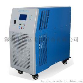 4KW/DC24V家用小型太阳能发电系统