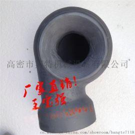 北京环保公司脱**项目应用碳化硅切线空心锥喷嘴