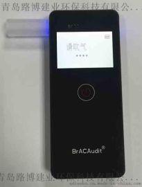 8600酒精检测仪 快速酒精检测仪