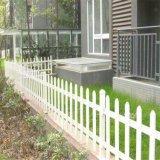 锌钢护栏  欧式围栏  别墅围栏