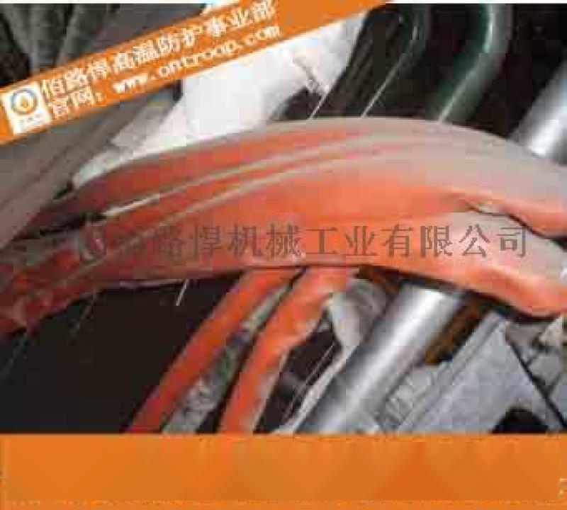 耐高温绝缘套管,耐磨套管定制低价促销