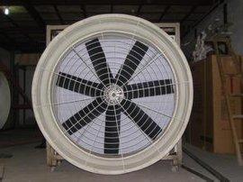 镇**壁挂式风机厂家#侧墙通风降温设备#车间排风系统安装
