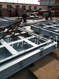 直銷優質鑄鐵拍門 鋼製拍門 節水電水庫用閘門型號齊全