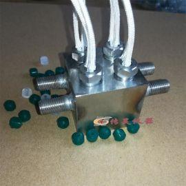 上海传昊GS-300天然气分析仪热值价格厂家销售气相色谱仪热导检测器