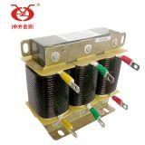 汇之华CKSG-1.2/0.45-6%电抗器 450V 三相补偿