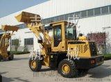 供应926型工程小铲车多功能农用装载机