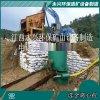 水套式离心机 选矿离心机水套离心机 沙金粗选段设备