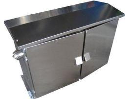 西安不锈钢电表箱供应厂家【价格电议】