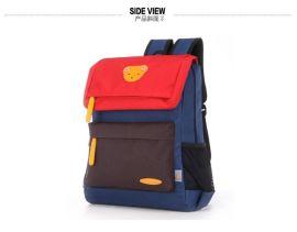 方振箱包供应学生包,幼儿,小学生,初中生书包,可加印logo