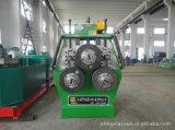 供應優質ZHW24S型材卷圓機 金屬型材卷圓機