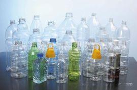 长期供应酱油塑料瓶 500ml塑料瓶 橄榄油塑料瓶