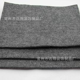 供欧标diy手工不织布 戟绒 毛毡布 针刺无纺布 Felt 2.90元/码