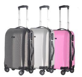 上海定制供應旅行拉杆箱 登機行李箱 廣告宣傳禮品促銷禮品
