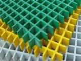 複合鋼格柵,玻璃鋼格柵,樹坑格柵,洗車地板格柵,養殖格柵