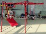小吊機,建築吊機滑行吊機,吊運機,小吊機,建築吊機