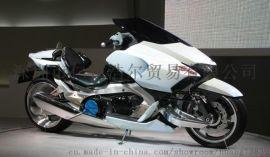 供应铃木SV650蒙面超人进口踏板摩托车铃木摩托车