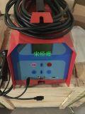 PE热熔焊机  PE热熔对接焊机  PE电热熔焊接机  PE100对接机 PE液压200-63热熔焊接机