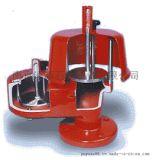 HXF-I南京呼吸閥廠家、生產廠家