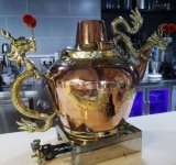 传统大铜壶哪家好|大铜壶多少钱?