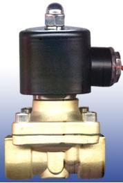 电磁阀2W-500-50B