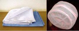 水洗袋/洗物袋/洗衣袋