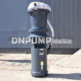 天津浮筒式水泵供应厂家