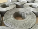 不鏽鋼網帶,網條,電子產品專用不鏽鋼網