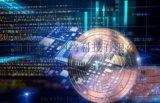 武漢區塊鏈開發區塊鏈錢包交易所開發選擇 晟昌科技