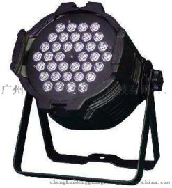 鑄鋁led帕燈,舞臺LED帕燈廠家