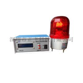 SL-038接地系统监测报**仪斯莱德品牌SL-038A监控报**器接地在线实时监控器