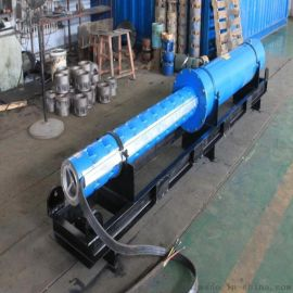 高扬程热水泵  天津耐高温热水泵选型报价