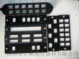 機架面板   適配器面板  SC口 ,FC口,ST口,LC  單雙聯口面板