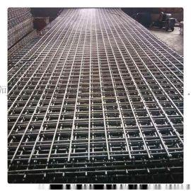 定型钢筋网和定制钢筋网,桥梁钢筋网规格介绍