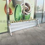 廠家直銷小區防汛擋水板 定製供應防汛防洪擋水板
