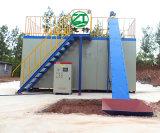 環保有機肥降解機  生物降解機