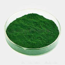 七水硫酸亚铁 现货供应
