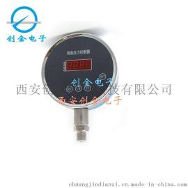 供应智能压力变送控制仪电子数显传感器自动化仪器仪表0.5级