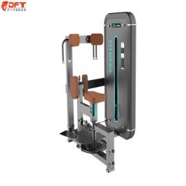 健身房 俱乐部 酒店 学校商用健身器材