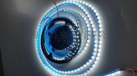 与亮 超薄灯箱专用LED软灯条 DC12V 2835灯珠 90灯/M 板宽5mm
