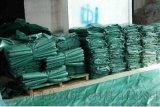 阻燃三防布多少钱一米、一卷50米三防布价格