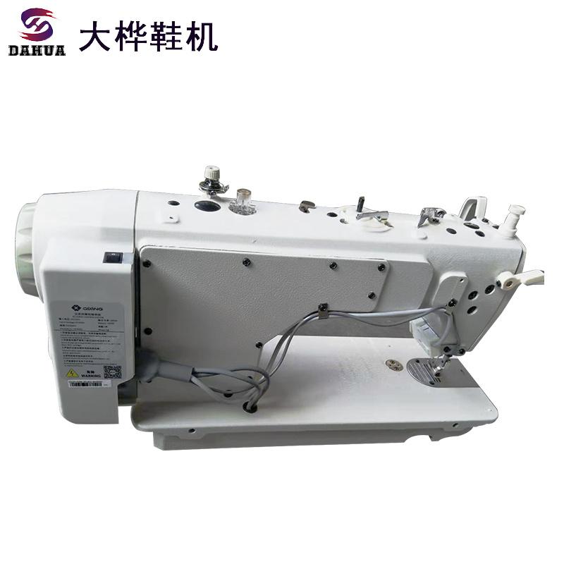 电子平车 鞋服缝纫机 缝中设备 工业缝纫机