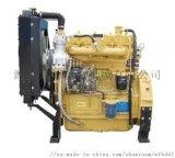 20裝載機用ZH4102Y4柴油發動機濰坊華東
