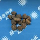 中檔鎂砂鎂球含量94%-95% 鹼性爐料鎂碳磚專用料 遼寧海城產地批