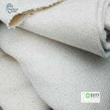 再生棉布帆布12安有机胚布鞋材布箱包马丁布手袋平纹布GRS珠帆布