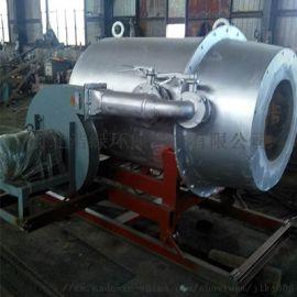 专业生产烘干型煤配套  煤粉燃烧器的厂家