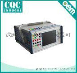 GDJB-902 微机继电保护测试仪