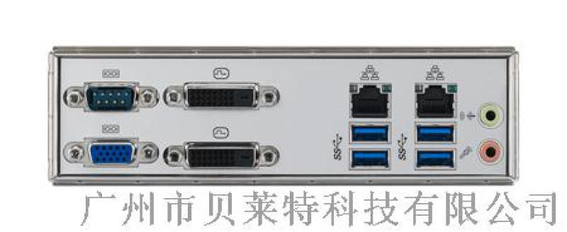 研華伺服器主板ASMB-785,伺服器主板,ATX伺服器主板