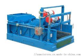 钻井液振动筛、ZZS钻井液振动筛、泥浆脱水筛分设备