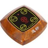 迅鈴APE650銀行大堂窗口理財無線呼叫器按鈕