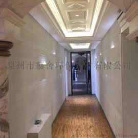 广西室内漆十大品牌 南宁环保漆代理 马来漆